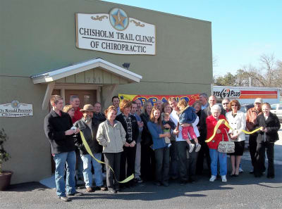 Chisholm-Trail-Clinic-of-Chiropractic.jpg
