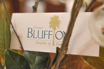 Bluffton-Ball-2.jpg