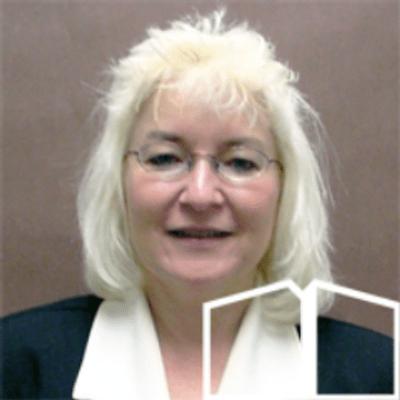 Leigh-Ann-Roderick.png