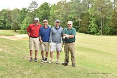 lcp-golf2018-05-140121-w1920.jpg