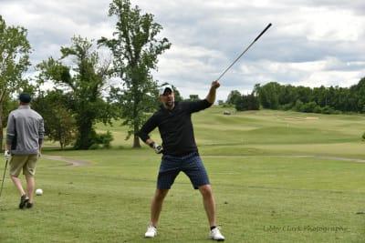 lcp-golf2018-05-140171-w1920.jpg