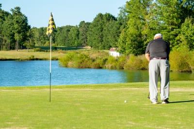 200921-Goochland-Chamber-Hunter-Golf-Tournament--219-251.jpg