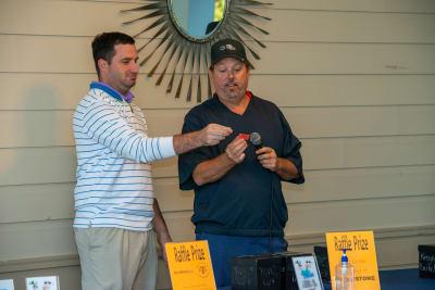 200921-Goochland-Chamber-Hunter-Golf-Tournament--23-2-281.jpg