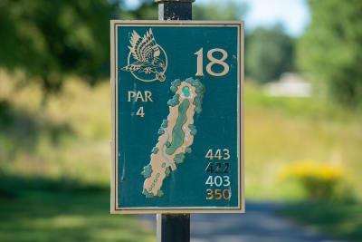 200921-Goochland-Chamber-Hunter-Golf-Tournament--263-196.jpg