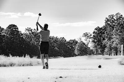 200921-Goochland-Chamber-Hunter-Golf-Tournament--305-213.jpg