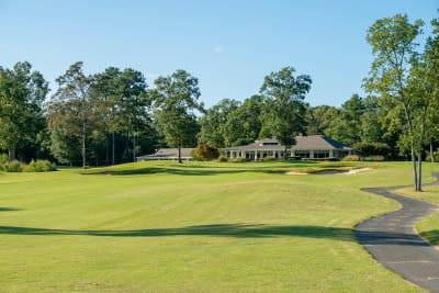 200921-Goochland-Chamber-Hunter-Golf-Tournament--46-2-242.jpg