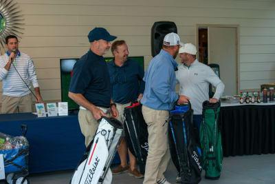 200921-Goochland-Chamber-Hunter-Golf-Tournament--5-2-272.jpg