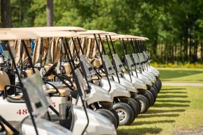 200921-Goochland-Chamber-Hunter-Golf-Tournament--63-2-36.jpg