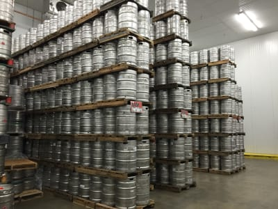 College-City-Kegs-1-14-16.jpg