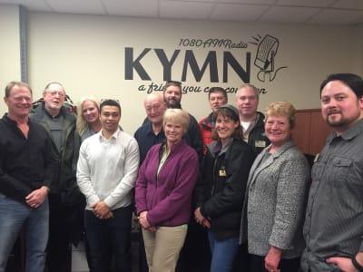 KYMN-Radio-2-25-16.jpg