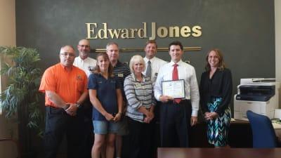 Edward-Jones-8-14-15(1).jpg
