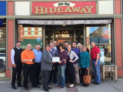 The-Hideaway-5-12-16.jpg