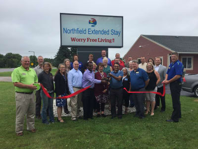 Northfield-Extended-Stay-8-17-17.jpg