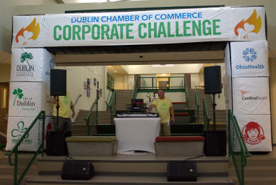 Corp-Challenge1.jpg