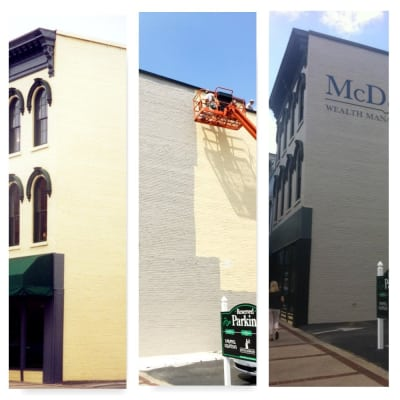 mcdaniel_collage.jpg