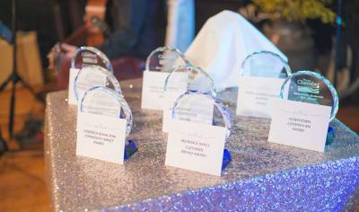Awards-Table-w1504.jpg