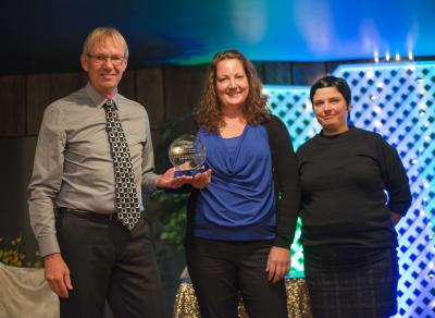 TD-Environmental-Award-Winner-w1369.jpg