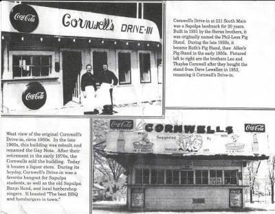 Cornwells-Dive-in.jpg