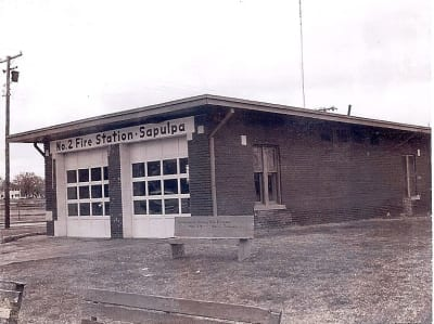 Fire-Station-at-Mission-and-E.-Dewey.jpg