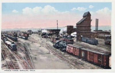Frisco-Yards-Postcard.jpg