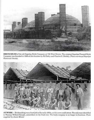Sapulpa-Brick-Factory-workers.jpg