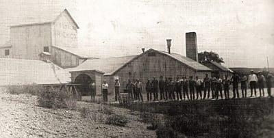 Sapulpa-Brick-Factory.jpg