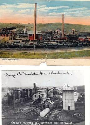 Sapulpa-Refinery.jpg