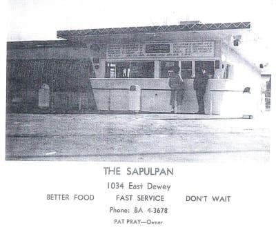 The-Sapulpan.jpg