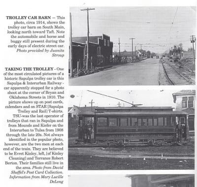 Trolley-in-Sapulpa.jpg