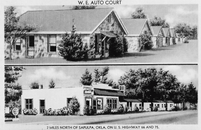 W.E.-Auto-Court-on-Rt.-66--Frankhoma-Rd..png