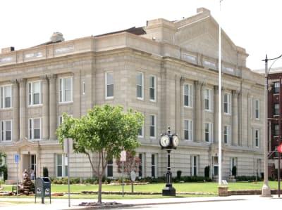 IMG_9345-Crk-Cty-Court-House-web.jpg