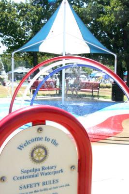 Rotary-Spash-Pad_8573.jpg