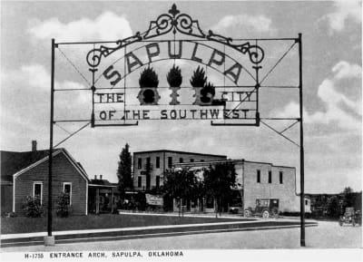 Sapulpa-Gate-Entrance-1.jpg