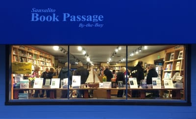 Book-Passage-By-the-Bay.jpg
