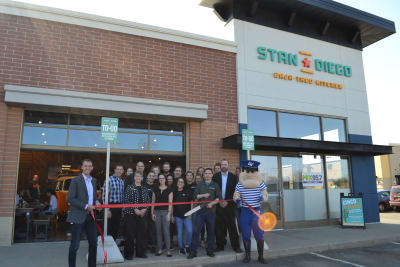 Stan-Diego-Ribbon-Cutting-004.JPG
