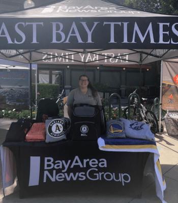 east-bay-times-sponsor.PNG