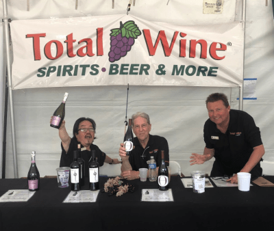 total-wine-sponsor(1).PNG