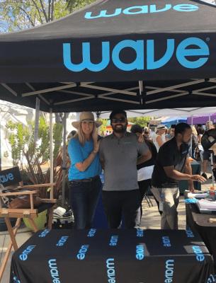 wave-sponsor(1).PNG