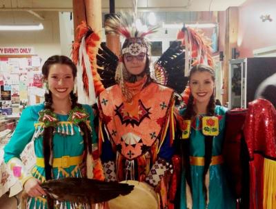 Okanagan_Native_Dancers.jpg