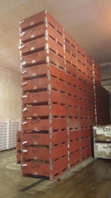 CFP-Crates.jpg