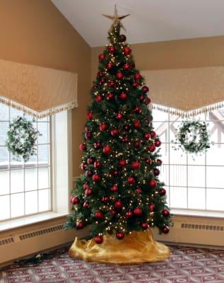 2018-Christmas-Social-(03).jpg