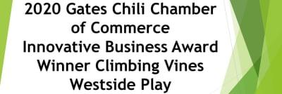 Climbin-vines.jpg