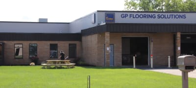 GP-Flooring-Award-Presentation2.JPG