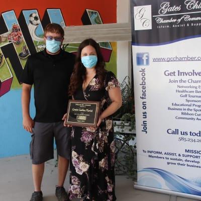 Green-Gables-Award-Presentation-10.JPG