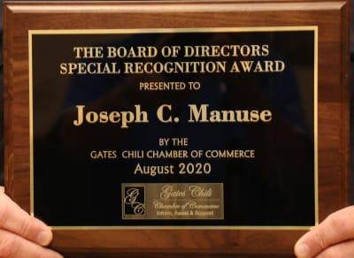 Joe-Mancuso-Award1.JPG