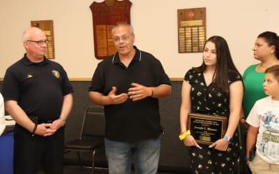 Joe-Mancuso-Award26.JPG