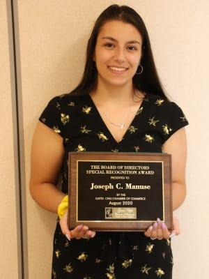 Joe-Mancuso-Award27.JPG