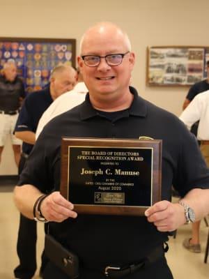 Joe-Mancuso-Award5.JPG