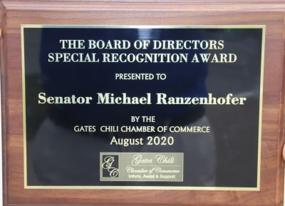 Sen-Ranzenhofer-Award2.JPG
