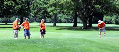 Golf005.jpg